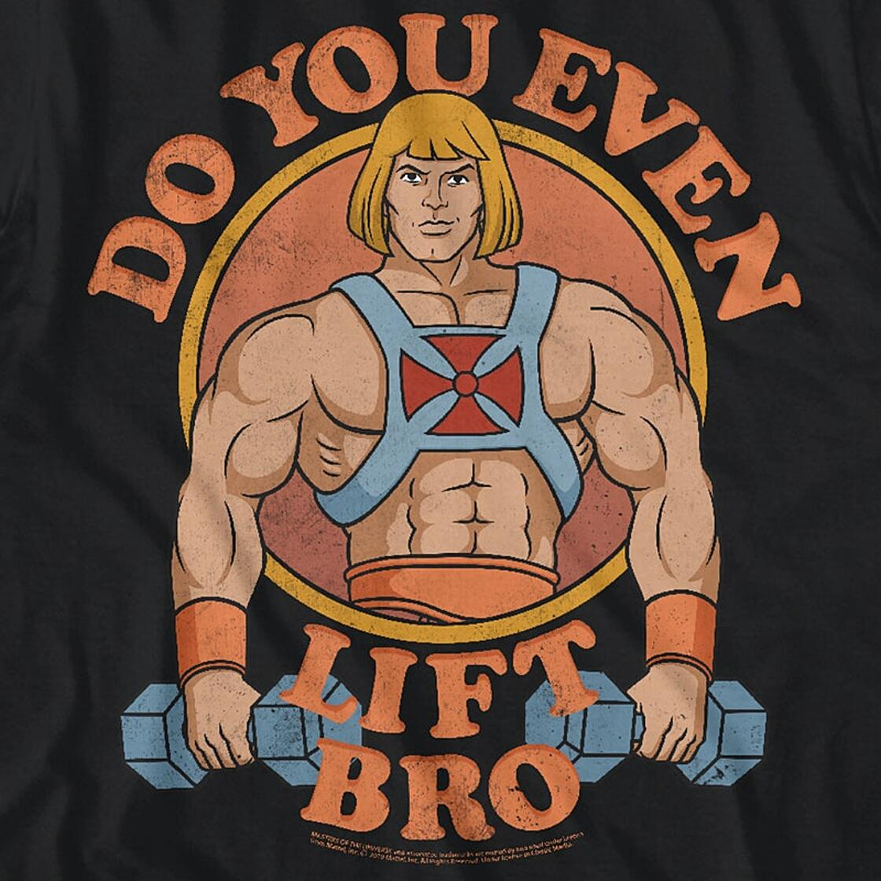 he-man-do-you-even-lift-bro-masters-of-the-universe-t-shirt.multi